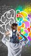 Brain Rules for Pediatric Treatment: Neuroscience Meets Evidence-Based Practice