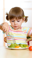 Eating with Ease: Managing Complex Feeding & Swallowing Problems in Children