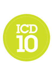 Advance to ICD-10-CM: Learn the Basics to be Ready
