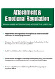 Attachment and Emotional Regulation