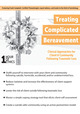 Treating Complicated Bereavement: Clinical Approaches for Client & Community following Traumatic Loss
