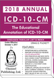 2018 ICD-10-CM ANNUAL VERSION