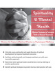 Spirituality & Mental Health: Effective Strategies to Integrate Faith in Clinical Treatment