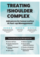 Treating the Shoulder Complex
