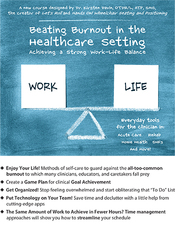 Image ofBeating Burnout in the Healthcare Setting